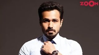 Emraan Hashmi shoots for a song in 'Cheat India' | Bollywood News - ZOOMDEKHO