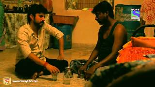 Crime Patrol - क्राइम पेट्रोल सतर्क - Fear of Being Caught - Episode 427 - 25th October 2014 - SETINDIA