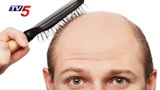 Hair Replacement Using French Lace System | Good Health | TV5 News - TV5NEWSCHANNEL