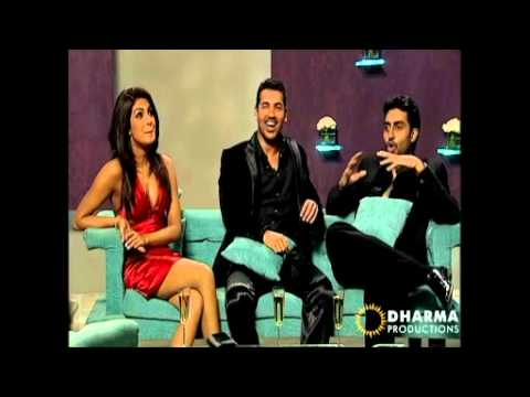 Sometimes even boys can have all the fun!  - Part 2 - Date with DOSTANA