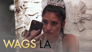 """""""WAGS LA"""" Recap: Season 3, Episode 6 - EENTERTAINMENT"""