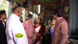 Chithiram Pesudhadi 15-04-2014 – Jaya TV Serial Episode 86