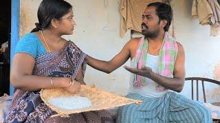 Okka Kshanam - New Telugu Short Film 2015 - YOUTUBE