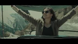 Raahu teaser | Raahu trailer - idlebrain.com - IDLEBRAINLIVE