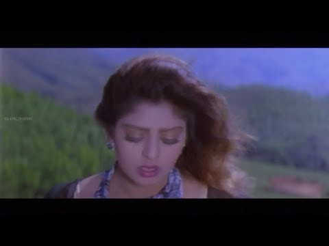 Love Birds Movie ||  Repe Lokam  Video Song || Prabhu Deva, Nagma