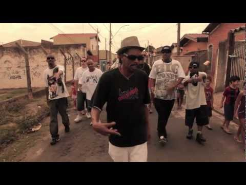 SISTEMA NEGRO - #Vero da VR [ ClipOficial ] HD