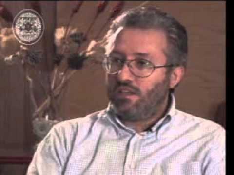 Entrevista a Giorgio Bongiovanni (parte 1)