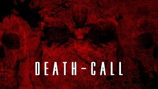 Death Call  || telugu short film 2017 || Directed by RaviTeja Narla ||  Presented by Click Reels - YOUTUBE