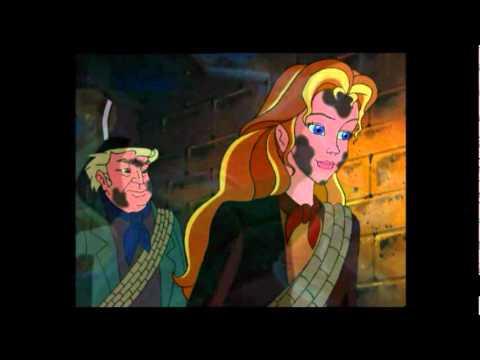 Prinses Sissi aflevering 19 deel 2