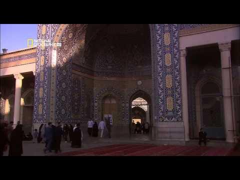 National Geographic Islamiyet ve Kur an 2010 HDTV TR DUBLAJ