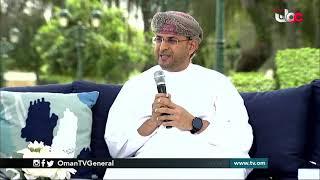 إنجاز تقني ..جهاز آيباد عماني بمواصفات عالمية