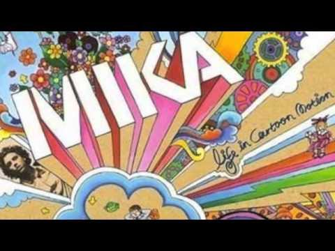 MIKA - Elle Me Dit -PtEqWGCCDkU