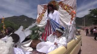 R�o Florido (El Ranchito) (Jerez, Zacatecas)