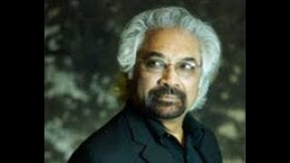 Sam Pitroda of Congress Slams Pulwama Attack; Overseas Congress Chief Backs Pakistan; सैम पित्रोदा - ITVNEWSINDIA