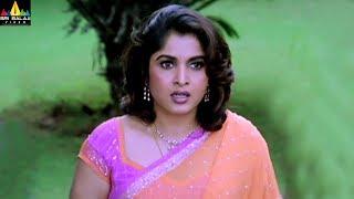 Naa Alludu Movie Scenes | Charan Raj Telling about Jr NTR Plan | Sri Balaji Video - SRIBALAJIMOVIES
