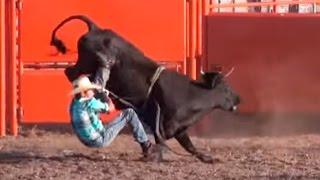 Jaripeos y rodeos en Los Aparicio (Tepetongo, Zacatecas)