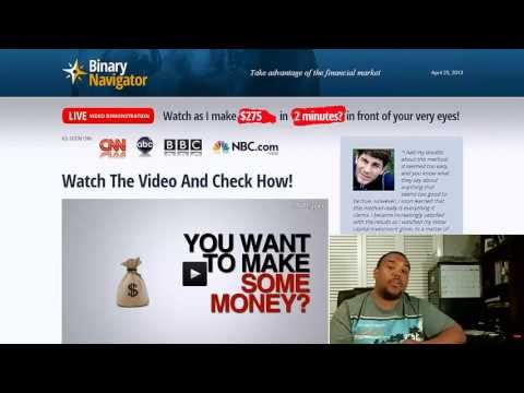 How Can I Make Money Online – How
