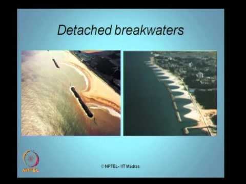 Mod-01 Lec-05 New Generation offshore and Coastal structures