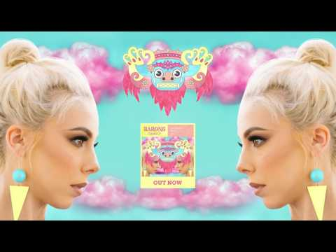 Lil Debbie & Cesqeaux - Today [OUT NOW]
