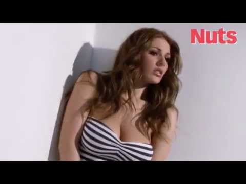 Nuts -  Lucy Pinder -PulQDnSBdME