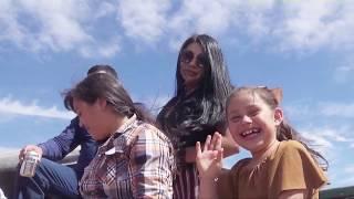 Coleaderos en Fresnillo de González Echeverría (Fresnillo, Zacatecas)