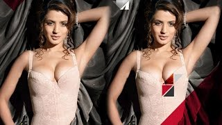 Ameesha Patel to feature in Mika Singh's video | Bollywood News | #TMT