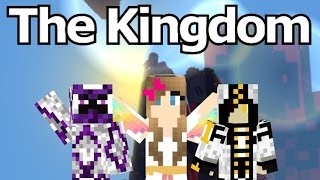 Thumbnail van The KINGDOM - DE STAD VAN DE GODEN!! #SPOTLIGHT