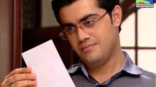 Amita Ka Amit - 5th July 2013 : Episode 118