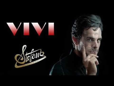 Stefano Santoro - Vivi