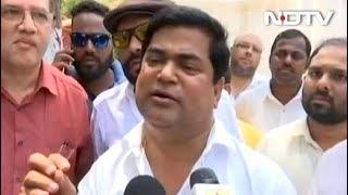 गोवा के नए सीएम पर सस्पेंस गहराया - NDTVINDIA