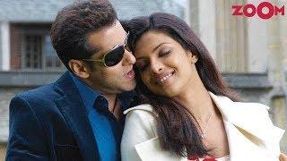 Salman Khan Delays Bharat For Priyanka Chopra - ZOOMDEKHO