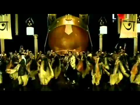 Kolkata Knight Riders full Anthem
