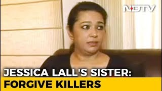 OK To Release Jessica Lall's Killer Manu Sharma From Jail, Says Her Sister - NDTV
