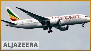 Can Boeing weather the 737 Max storm? | Al Jazeera English - ALJAZEERAENGLISH