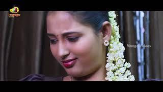 Aame Athadaithe 2019 Latest Telugu Movie HD | Haneesh | Chirasree | 2019 Telugu Movies | Part 4 - MANGOVIDEOS