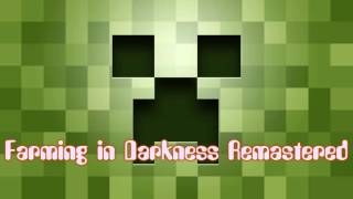Royalty Free Farming in Darkness Remastered:Farming in Darkness Remastered