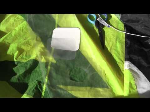 Vidéo Réparer son matériel