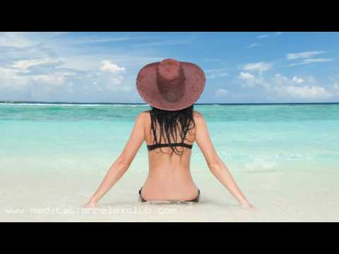 Oasis of Meditation: 3 HOURS Mindfulness Meditation Music for Stress and Anxiety Relief