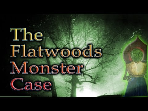 The Flatwoods Monster Case 2012 documentary movie, default video feature image, click play to watch stream online
