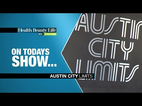 Austin City Limits in Texas, Tilikum Place Café of Seattle & Oahu's Sea Life Park Hawaii