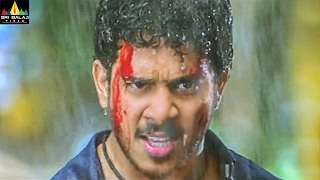 Bet Movie Bharath Feeling Sorry for Ramya Krishna || Bharath, Priyamani - SRIBALAJIMOVIES