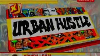 Urban Hustle: Pratik Sawant of the Dharavi Project in an exclusive conversation with NewsX - NEWSXLIVE