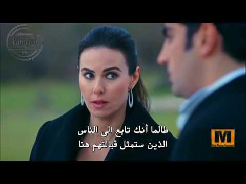 مونتاج مخلص وادي الذئاب الجزء العاشر#نهاية_الموسم  HD Kurtlar Vadisi Pusu