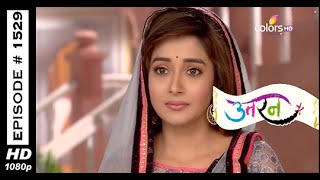 Uttaran : Episode 1567 - 19th December 2014