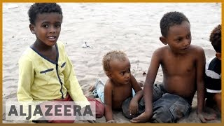 🇾🇪 Battle for Yemen's Hodeidah: 'Shells raining down on us' | Al Jazeera English - ALJAZEERAENGLISH