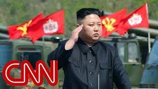 Concerns up as N. Korea seeks biotech weapons - CNN