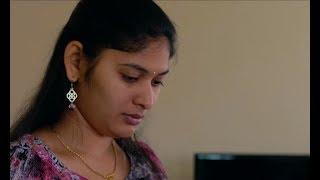 Vivaksha - Cheppalane Korika -  వివక్ష  || 2019 Telugu Short Film - YOUTUBE