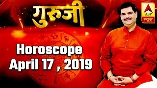 GuruJi With Pawan Sinha: Know what does your dreams indicate - ABPNEWSTV