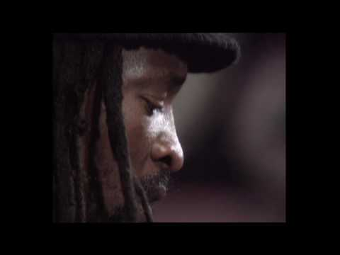 Lucky Dube - On His Best   [HD]