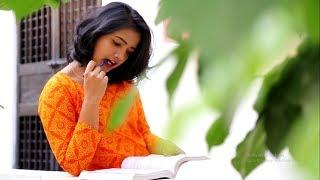 Babu Baga Busy Telugu Short Film 2017 || Jhansi Rathode | Bharath | Praneeth Sai - YOUTUBE